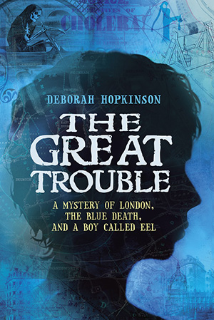 Honor - 6-8 - The Great Trouble - web 72 dpi 300 px