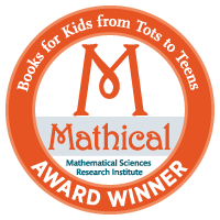 Mathical Award Winner Book Logo - RGB transparent 200px 150dpi