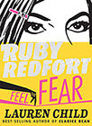 Ruby Redfort: Feel the Fear